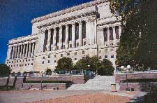 milwaukee_county_courthouse