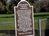 county cemeteries