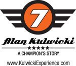 MCHS_Kulwicki_Exhibit_LogoFinal