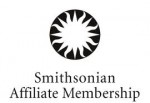Smithsonian Institute Affiliations Program