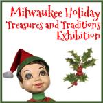 Holiday Exhibit